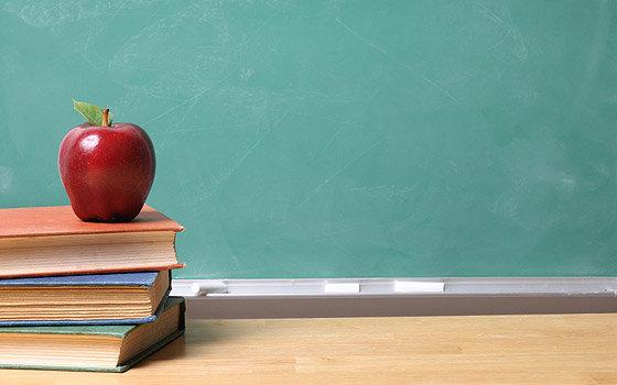 AULAS PARTICULARES DE INGLÊS EM CURITIBA | PEC PRIVATE ENGLISH CLASS | IN-COMPANY